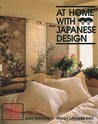 At Home with Japanese Design: Accents Structure and Spirit