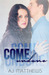 Come Undone (The Kellys of Key West #2)