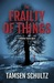 The Frailty of Things (Windsor, #4)