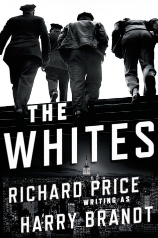 Richard Price goodreads