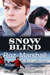 Snow Blind by Roz Marshall