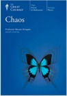 Chaos (Great Courses, #1333)