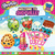 Shopkins by Scholastic Inc.