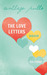 The Love Letters (Discography, Two)