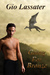 Going for Bronze (The Bronze Dragon Chronicles Book 1)