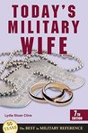Today's Military Wife: 7th Edition