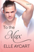 To the Max (Bowen, #3)