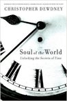 Soul of the World: Unlocking the Secrets of Time