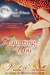 Haunting You (Bewitching Women #2)