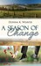 A Season of Change (Safe Harbors #2.5)