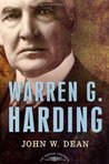 Warren G. Harding (The American Presidents, #29)