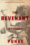 The Revenant: A N...