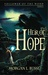 Heir of Hope (Follower of the Word #3)