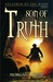 Son of Truth (Follower of t...