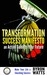 Transformation Success Manifesto an Action Guide to Your Future