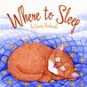 Where to Sleep (General Reading)