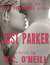 Just Parker (VA Is For Lovers, #1)