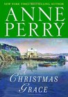 A Christmas Grace (Christmas Stories, #6)