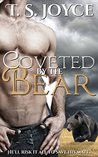 Coveted by the Bear