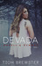 Devada (Angels and Demons #1)