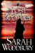 The Lost Brother (A Gareth & Gwen Medieval Mystery)