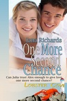 One More Second Chance (Lobster Cove)