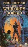 The Warlord's Domain (The Book of Years, No 4)