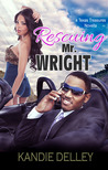 Rescuing Mr. Wright