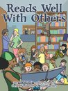 Reads Well With Others (Unshelved, #11)