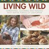 Living Wild by Alicia Funk