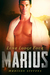 Marius (Luna Lodge, #4)