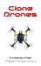 Clone Drones by R.C. Carter