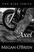 Axel (The Ride Series, #3)