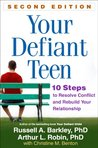 Your Defiant Teen...