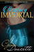 Regency Immortal (The Immortal Chronicles #5)