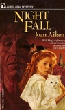 Night Fall by Joan Aiken