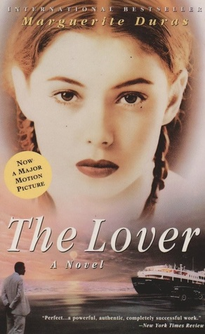 Biology coursework 2015 | The lover marguerite duras themes