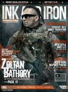 Ink and Iron Issue One (Ink and Iron Magazine Book 1)