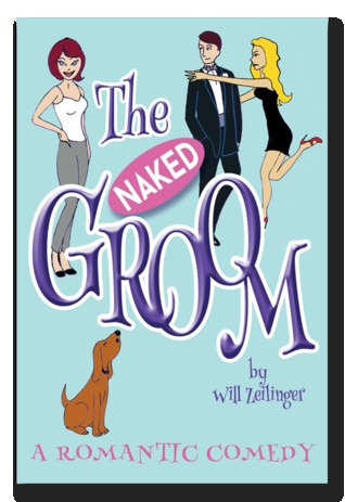 The Naked Groom