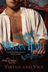 Virtue and Vice (Order of Solace #4)