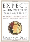Expect the Unexpe...