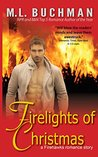 Firelights of Christmas (Firehawks)