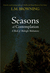 Seasons of Contemplation: A Book of Midnight Meditations