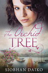 The Orchid Tree by Siobhan Daiko
