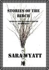 Stories of the Birch: Stories and illustrations of punishment