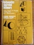 Mathematics Illustrated Dictionary: Facts, Figures, and People including the 'New' Mathematics