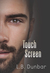 Touch Screen (Sensations Collection, #4)