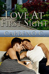 Love at First Sight (Home #4)