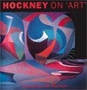 Hockney on 'Art': Conversations with Paul Joyce
