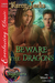 Beware the Dragons (Dragon ...